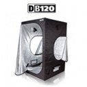 Armario Dark Box DB120
