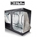 Armario Dark Box DB240w