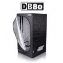 Armario Dark Box DB80