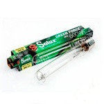 Solux Green Force 400w