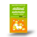 Critical automatic - Blim burn seeds -