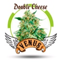 Double Cheese - Venus -