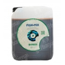 Fish Mix - BioBizz -