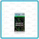 Growth booster - Grotek -