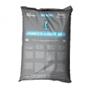 Janeco light mix 50 L. B´cuzz