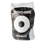 Light Mix 50 litros
