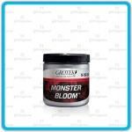 Moster bloom - Grotek -