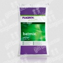 Plagron - Bat mix 50 l. -