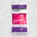 Plagron - Grow mix 50 l. -